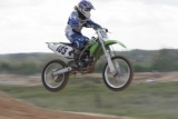 Motocross-dirt-bike-993607-l.jpg