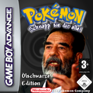 Cover schwarz.png